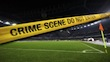 Europol investigating widespread match-fixing in Europe