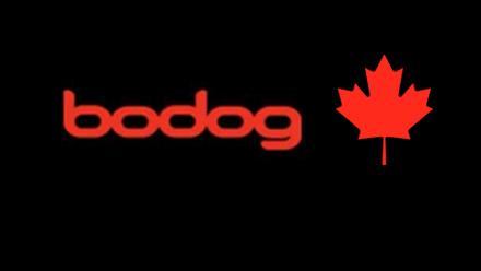 Bodog Canada goes international