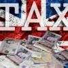 GamblingData Reveales a Potential £386m POC Tax Prize for UK Treasury