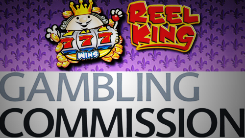 The IGG and William Hill Make a £300,000 Payment to the Responsible Gambling Trust
