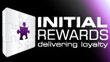 Initial Rewards Announces Achievement-Based Rewards Software Platform for iGaming Industry