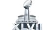 The Five Best Super Bowl Novelty Prop Bets