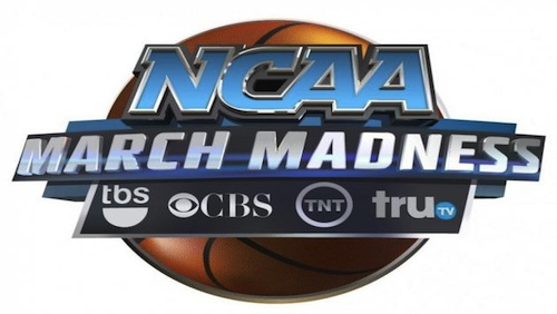 Welcome to the wild world of March Madness