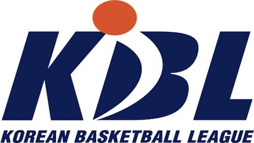 Match fixing bug spreads to Korean Basketball League