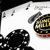 Benislovas Wins the 7th Anniversary Sunday Million; Gent Takes Second