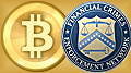 FinCEN guidance on virtual currencies could impact Bitcoin exchanges