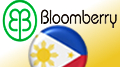 Bloomberry confident of high-roller growth in Solaire