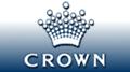 NSW Premier O'Farrell does the hokey-pokey over Crown's Sydney casino bid