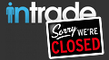 Prediction market Intrade shuts down due to possible 'financial irregularities'