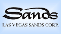 Las Vegas Sands says it violated Foreign Corrupt Practices Act in dealings with China officials