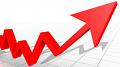 Macau posts record high revenue in March 2013
