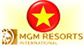 MGM Resorts washes hands of Vietnam Ho Tram strip casino project