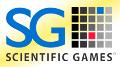 Scientific Games loses $24.7m in Q4, clears WMS acquisition hurdle