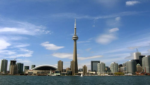 Business histories could affect casinos chances in Toronto