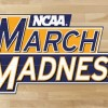 March Madness Day 3: Top seed Gonzaga sent packing by Wichita State