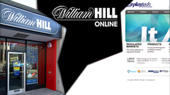 William Hill Online: An Unhappy Marriage