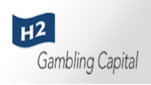 Online gambling earning up to $30 billion globally