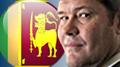 James Packer bares plan for $400-million Sri Lanka casino