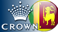 Crown denies purchasing Sri Lankan property, won't pursue legal action against scammers