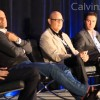 Global iGaming Summit and Expo Day 1 Summary and Highlights
