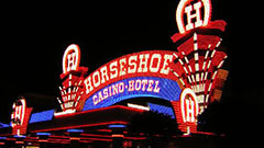 The Horseshoe Casino in Cleveland Pays the Price For Non Conformity; Revel Announces 83 Job Losses