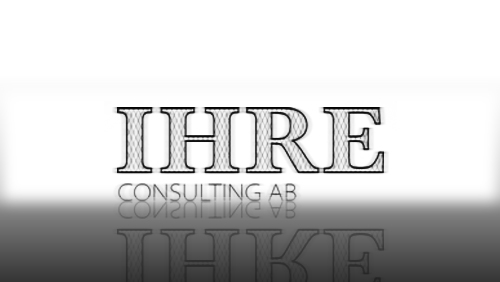 Ihre Consulting Teams Up with Prime Gaming