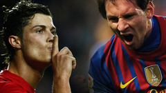 Hope remains for FC Barcelona and Real Madrid