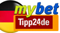 MyBet, TIPP24 have good 2012, expect better 2013
