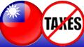 Taiwan considers mainland casinos, rejects 20% casino winnings tax