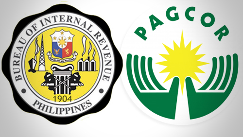 Pagcor working on cutting license fees to address tax concerns