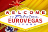 Las Vegas Sands scraps EuroVegas project in Spain
