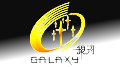 Lui Che-woo has expansion plans for Galaxy Entertainment