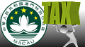 Macau casino operators face tax hike