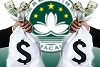 Macau Gaming Revenue Tipped to Double by 2017; sports betting tipped as first online betting option