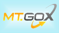 Mt.Gox registers business with the FinCEN