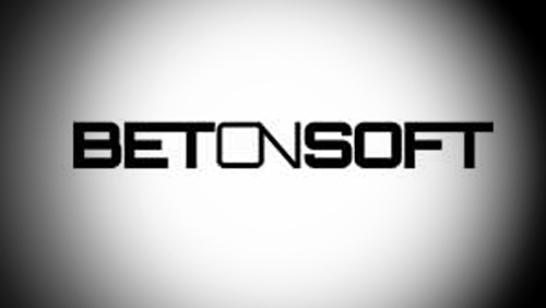BetOnSoft Upgrades Leading Mobile Platform and Releases 11 New Games