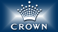 Confusion over Crown's Sri Lanka project; regretful whales lose in court