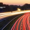 Investing The Hard Way: Interstate Compacts…With Whom?