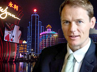 Nevada gambling regulator says Macau junkets, triads on the decline