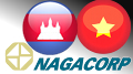 Vietnam pushes ahead with UNESCO park casino; NagaWorld staff go Norma Rae