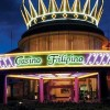 Pagcor admits private casinos hampering its revenues