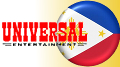 Universal resolves foreign ownership issue surrounding Manila Bay Resorts