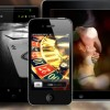 Where Are My Mobile Gambling Products?