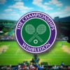 Wimbledon turns upside its head with injuries and dumb-founding losses