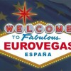 Adelson prepared to delay EuroVegas construction if smoking ban isn't lifted