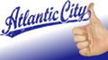 Atlantic City casinos submit new documents about online partners to state regulator