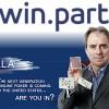 Bwin.party slumps on revenue warning; Ryan's California tie-up raises eyebrows