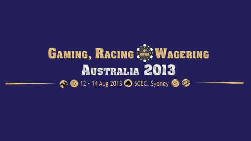 CalvinAyre.com strikes media sponsorship deal with Gaming, Racing & Wagering Australia
