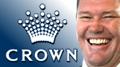 Crown investors support James Packer after weekend brawl