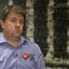 Chris Moneymaker on Live and Online Poker